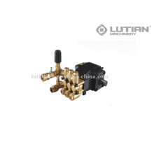 Plunger Pump for High Pressure Washer (3WZ-18110B 3WZ-18127B)