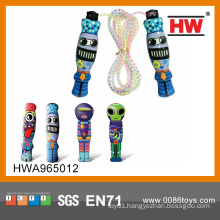 Wholesale children professional skipping rope