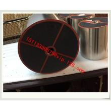 Molecular Sieve Drum for Plastic Dehumidifier
