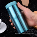 кофейная чашка нержавеющей стали с Легк-чистый Крышка