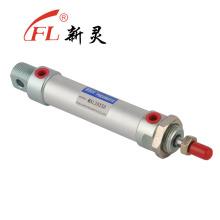 Fabrik-Qualitäts-guter Preis-geführter Zylinder