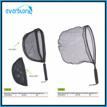 Economic Grade Fly Landing Net Fishing Net Fishing Tackle