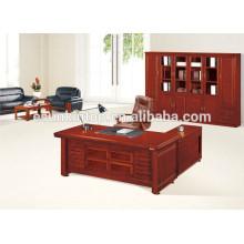 Дизайн офисного стола