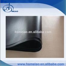 Nouvelle courroie de fibre de PTFE pour hashima oshima