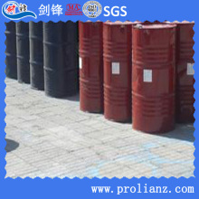 Jian Feng One Component Polyurethane Adhesive (made in China)