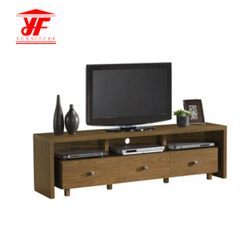 Le plus récent support de table universel moderne 70 Tv