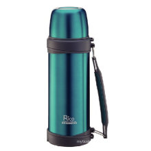 Stainless Steel Traveling Vacuum Flask (WTD-750E/WTD-1000E)