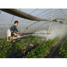 Agriculture Backpack Portable Mist Blower Sprayer
