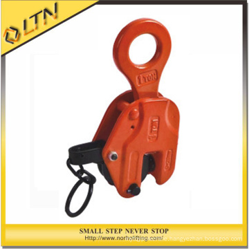 Vertical Lifting Clamps (VLC-A)