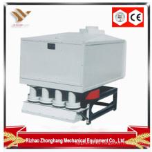 Rice Grading Whitening Pearing Mühle Maschine für die Trennung komplette Reis aus gebrochenen Reis