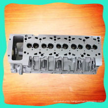 Axd Engine Cylinder Head 070103063D for VW Crafter
