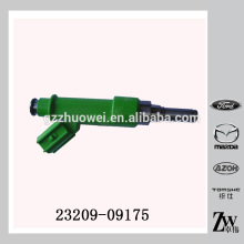 AIRTEX FUEL INJECTOR FOR TOYOTA 23209-09175