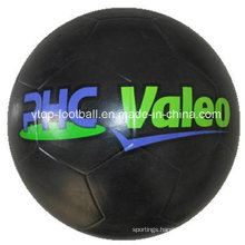 Size 5 High Quality Rubber Soccer