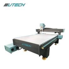 Máquina fresadora de fresado CNC 1325 en venta