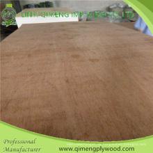 Wettbewerbsfähiges Preis 1,6 mm Uty Grade Commercial Sperrholz von Linyi