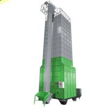 Máquina de secagem customizável 5HL-15 do arroz da máquina do secador de grão