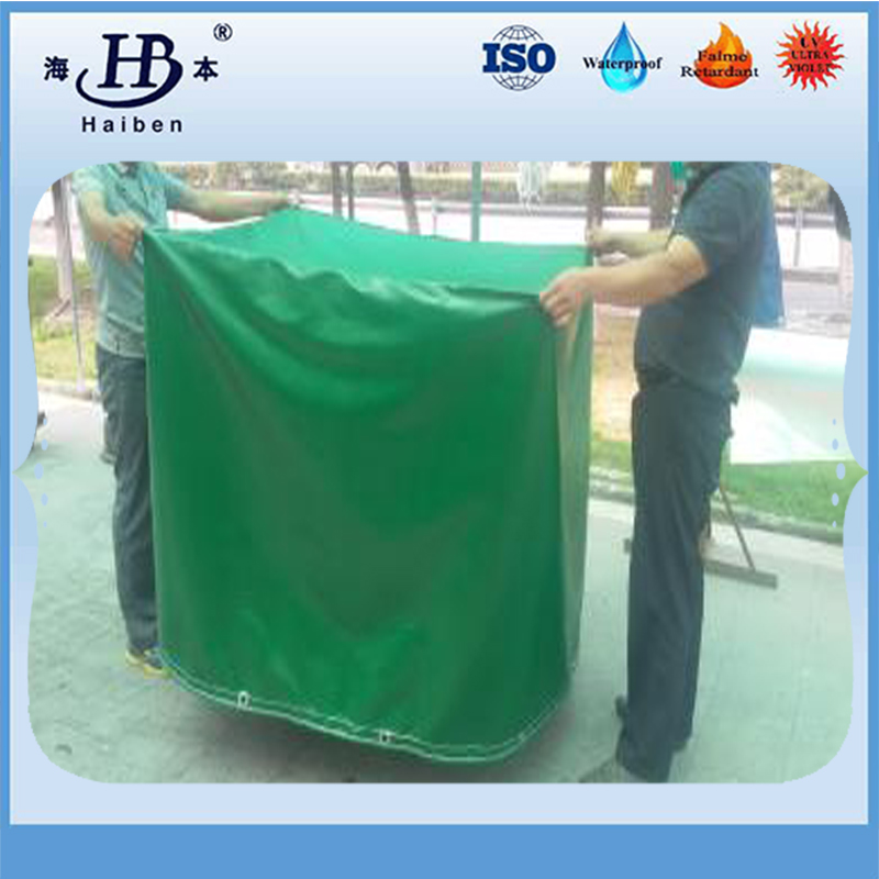 knife-coated tarpaulin for cover-6