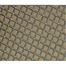 Malha de arame quadrada - Malha de arame de aço inoxidável