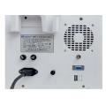 papel de impresora de ultrasonido y escáner de ultrasonido digital completo barato