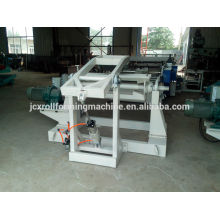 Slitting Line for Sheet Coil