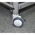 AG-AC005 descuento barato precio bajo plegables sillas de hospital reclinables