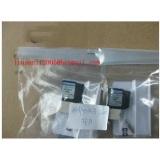 Yamaha 13w valve KM5-M7174-A2X KGB-M7163-A0X