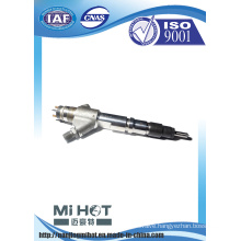 0445120190/224 Bosch Injector for Common Rail System