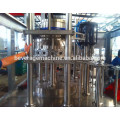 Full Automatic Olive oil Bottling / Filling Machine