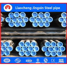 China Gcr15 Alloy Steel Tube for Sale