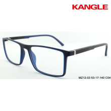 ready stock wholesale TR90 optical frames eyeglass frame