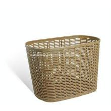 Bike Basket Cycle Metal Mesh Basket
