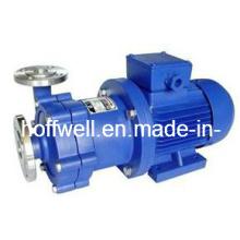 CQ Magnetic Driven Circulation Chemical Centrifugal Pump