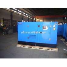 Silent Typ 10kw Diesel Generator Preis gut