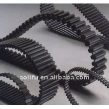 goodyear Rubber Timing Belt