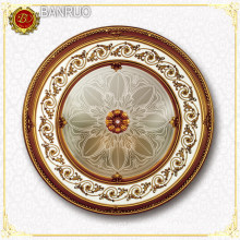 Famous Artistic Ceilings for Home Decoration (BRRD13-LF-101-A)