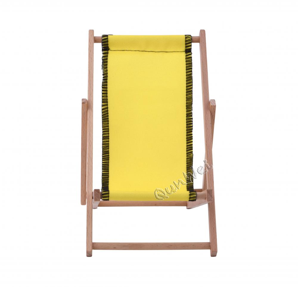 Dollhouse Beach Chair