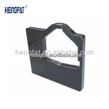 PR40 , Compatible Printer Ribbon PR-40 For OLIVETTI PR40 BRANCHCART UNISYS PR40 42
