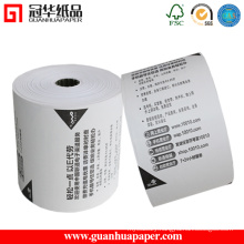 Page-8 Thermal Paper,China Thermal Paper Supplier & Manufacturer
