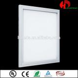 3 Years Warranty Good Heat Dissipation 600x600 led panel light