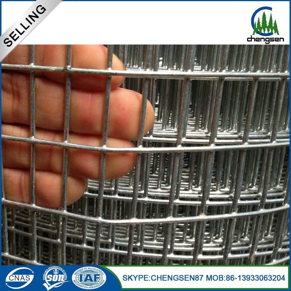 welded wire mesh (4)