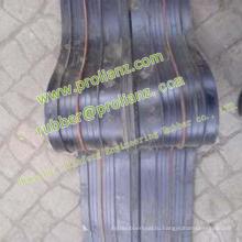 Hydropholic резиновый стопа воды для бетона строительных сустава