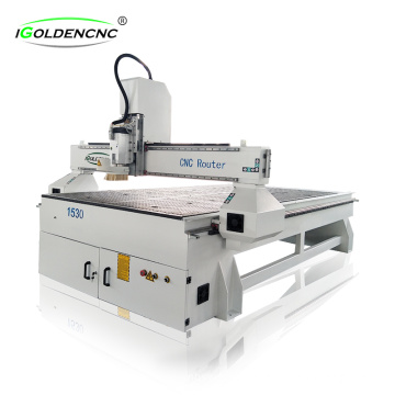 multifunctional industrial wood router/wood furniture cutting machine/wood carving cnc router