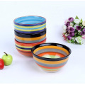 Fine chinese porcelain sauce container, kitchen utensils wholesale