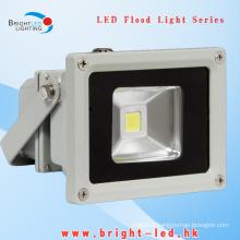 New Design! ! ! IP65 High Brightness Meanwell Driver 200W LED Flood Light
