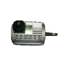 Carrier Motor Carrier Electric Fan Motors