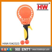 Пластиковый спортивный комплект Bow and Arrow Серия Catch Ball Toy