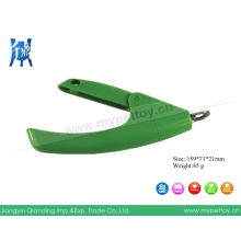 Pet Grooming Nail Clippers Dog Grooming