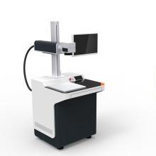 keyence laser marking machine