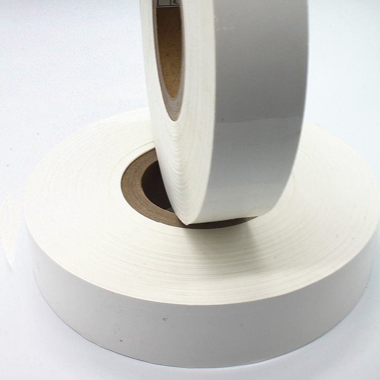 Hot-sale-industrial-self-adhesive-packaging-plastic (3)