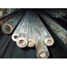 C54400 Tin Bronze Pipe Made-in-China
